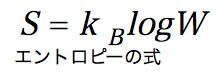エントロピーの式.jpg