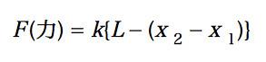バネ運動方程式4_mini.jpg