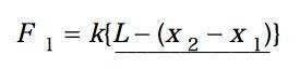 バネ運動方程式5_mini_Fotor_mini.jpg
