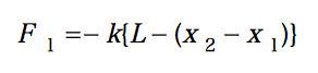 バネ運動方程式6_mini.jpg