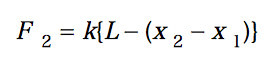 バネ運動方程式7_mini.jpg