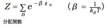 分配関数_mini.jpg