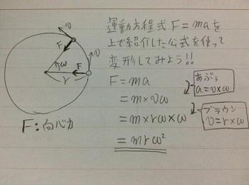 向心力_Fotor_mini_mini.jpg