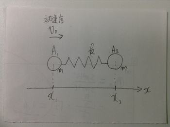 IMG_5262_mini.JPG