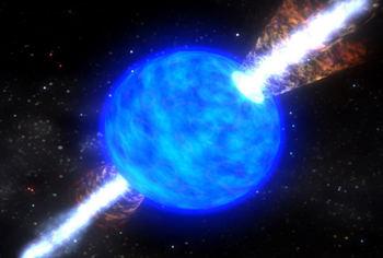 超新星爆発 ガンマ線バースト_mini.jpg